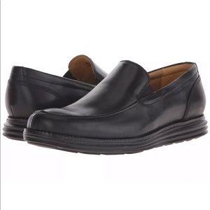 Men's Cole Haan OriginalGrand Venetian Loafers